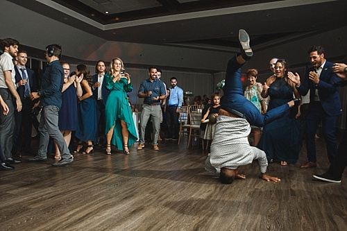 melinda-keith-montreal-wedding-photography_2019__1059