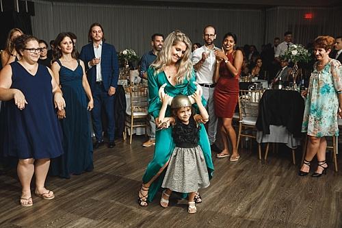 melinda-keith-montreal-wedding-photography_2019__1060