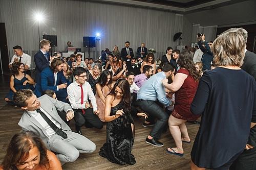 melinda-keith-montreal-wedding-photography_2019__1061
