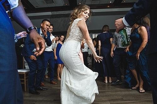 melinda-keith-montreal-wedding-photography_2019__1062