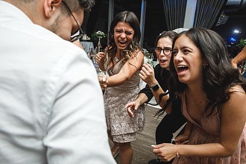 melinda-keith-montreal-wedding-photography_2019__1064