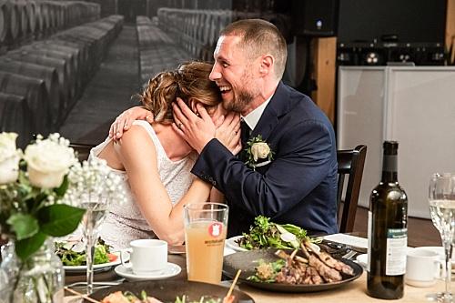 melinda-keith-montreal-wedding-photography_2019__1157