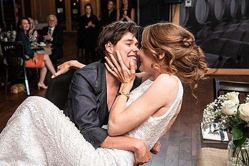 melinda-keith-montreal-wedding-photography_2019__1159