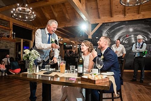 melinda-keith-montreal-wedding-photography_2019__1160
