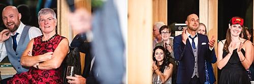 melinda-keith-montreal-wedding-photography_2019__1161