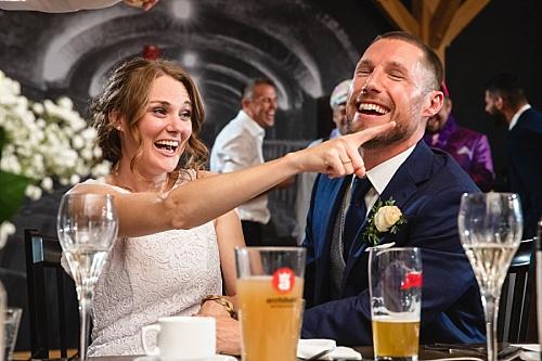 melinda-keith-montreal-wedding-photography_2019__1163