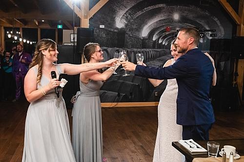 melinda-keith-montreal-wedding-photography_2019__1165