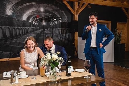 melinda-keith-montreal-wedding-photography_2019__1167