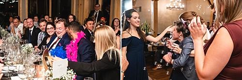 melinda-keith-montreal-wedding-photography_2019__1168