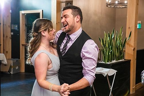 melinda-keith-montreal-wedding-photography_2019__1169