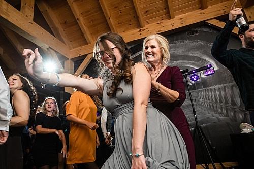 melinda-keith-montreal-wedding-photography_2019__1179