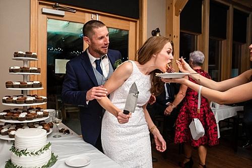 melinda-keith-montreal-wedding-photography_2019__1182