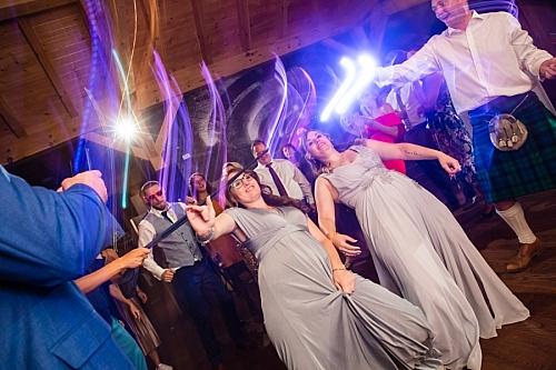 melinda-keith-montreal-wedding-photography_2019__1184