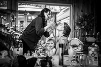 melinda-keith-montreal-wedding-photography_2019__1117