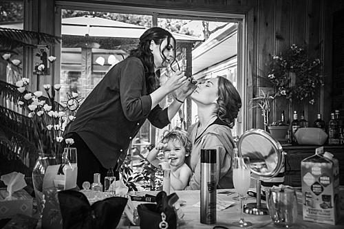 melinda-keith-montreal-wedding-photography_2019__1117