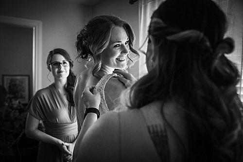 melinda-keith-montreal-wedding-photography_2019__1121
