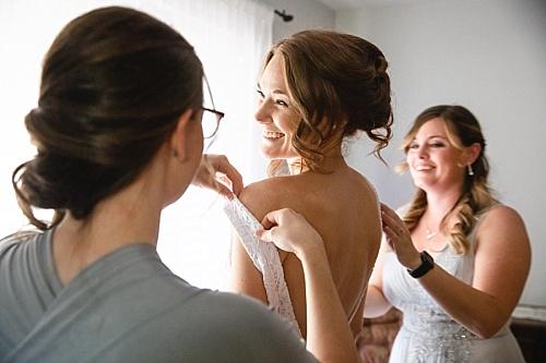 melinda-keith-montreal-wedding-photography_2019__1122