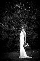 melinda-keith-montreal-wedding-photography_2019__1124