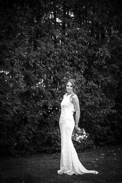 melinda-keith-montreal-wedding-photography_2019__1124
