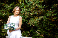 melinda-keith-montreal-wedding-photography_2019__1125