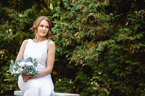 melinda-keith-montreal-wedding-photography_2019__1125