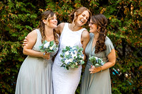 melinda-keith-montreal-wedding-photography_2019__1126