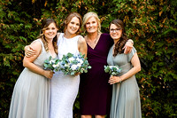 melinda-keith-montreal-wedding-photography_2019__1127