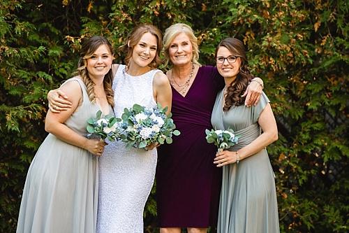 melinda-keith-montreal-wedding-photography_2019__1127