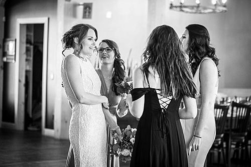melinda-keith-montreal-wedding-photography_2019__1131