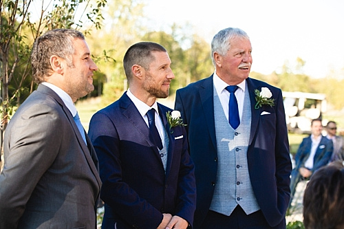 melinda-keith-montreal-wedding-photography_2019__1133