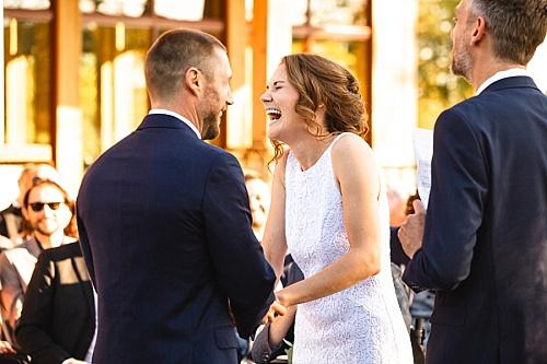 melinda-keith-montreal-wedding-photography_2019__1138