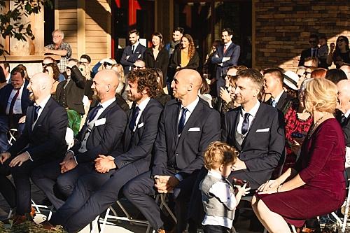melinda-keith-montreal-wedding-photography_2019__1139