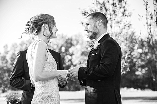 melinda-keith-montreal-wedding-photography_2019__1143