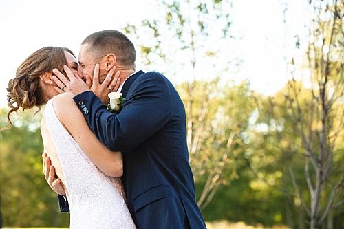 melinda-keith-montreal-wedding-photography_2019__1144