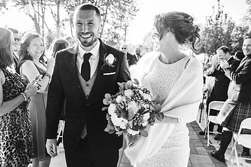 melinda-keith-montreal-wedding-photography_2019__1146