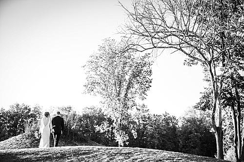 melinda-keith-montreal-wedding-photography_2019__1149