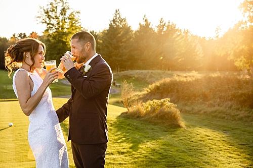 melinda-keith-montreal-wedding-photography_2019__1152