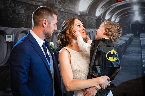 melinda-keith-montreal-wedding-photography_2019__1153