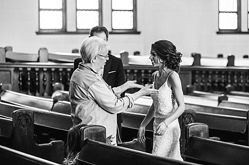 melinda-keith-montreal-wedding-photography_2019__1237