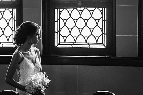 melinda-keith-montreal-wedding-photography_2019__1238