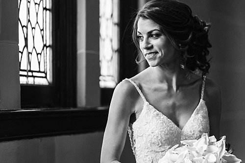 melinda-keith-montreal-wedding-photography_2019__1239