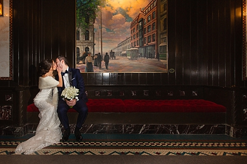 melinda-keith-montreal-wedding-photography_2019__1251