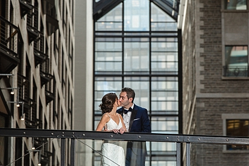 melinda-keith-montreal-wedding-photography_2019__1253