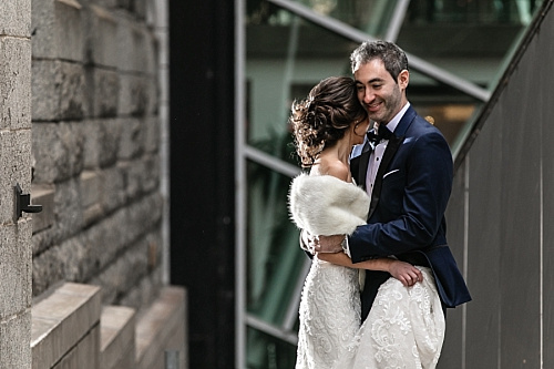 melinda-keith-montreal-wedding-photography_2019__1255