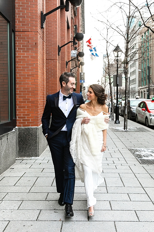 melinda-keith-montreal-wedding-photography_2019__1257