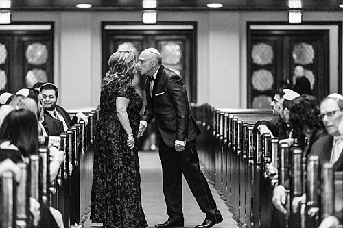 melinda-keith-montreal-wedding-photography_2019__1263