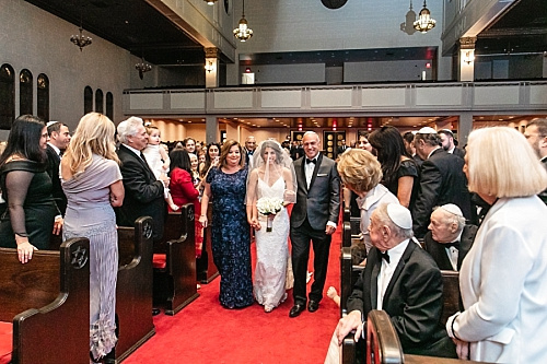 melinda-keith-montreal-wedding-photography_2019__1264