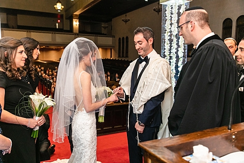 melinda-keith-montreal-wedding-photography_2019__1268