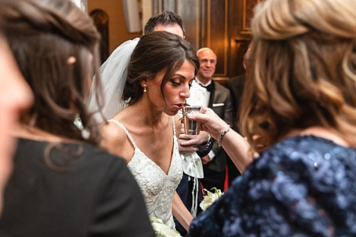 melinda-keith-montreal-wedding-photography_2019__1272