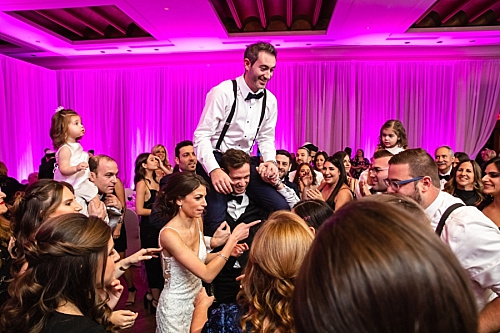 melinda-keith-montreal-wedding-photography_2019__1290